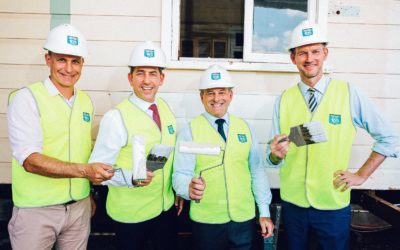 Yeerongpilly Green to deliver major retail destination for locals
