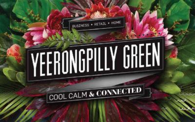 Yeerongpilly Green gears up to revitalise Brisbane Riverloop