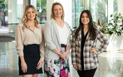 CPG Marks Major Milestone In Diversity Journey